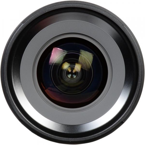Fujifilm GF 23mm f/4 R LM WR 2