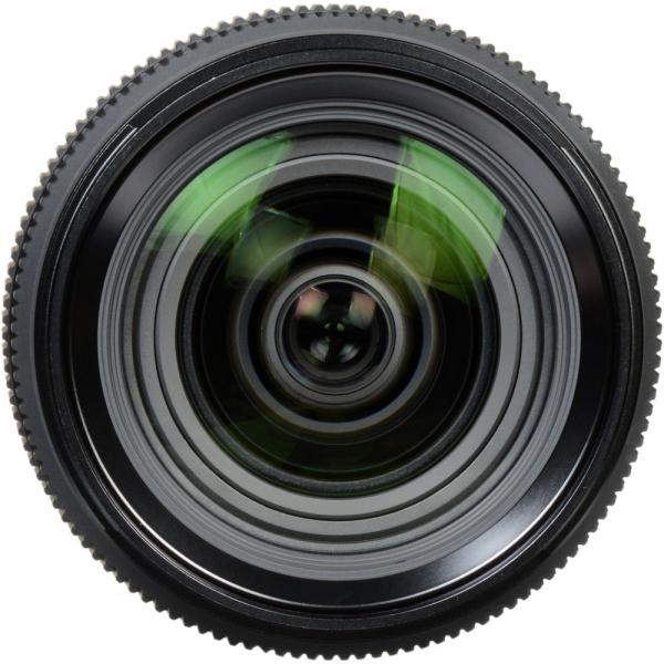 Fujifilm GF 32-64mm f/4 R LM WR 3