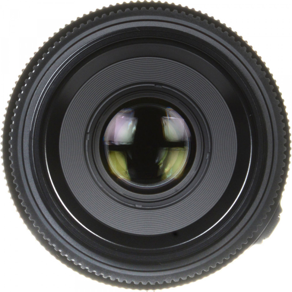 Fujifilm GF 63mm f/2.8 R WR 3