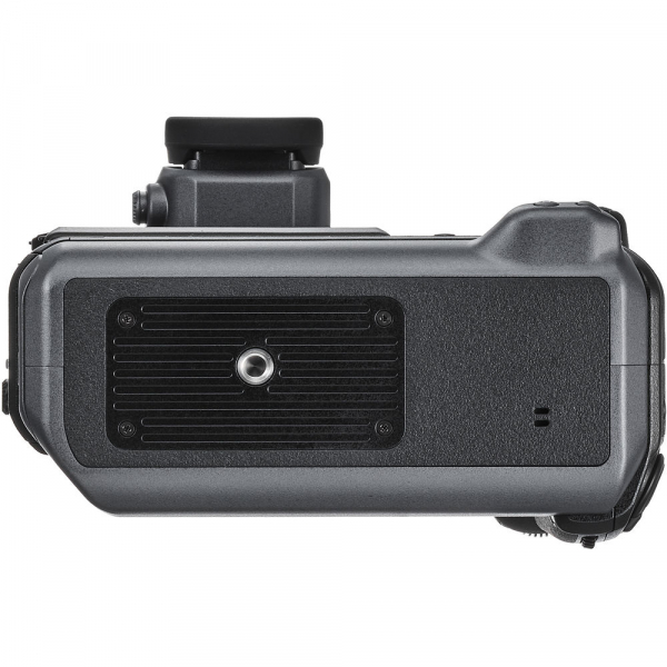 Fujifilm GFX100 Body - Aparat Foto Mirrorless, 102MP Format Mediu, 4K 7
