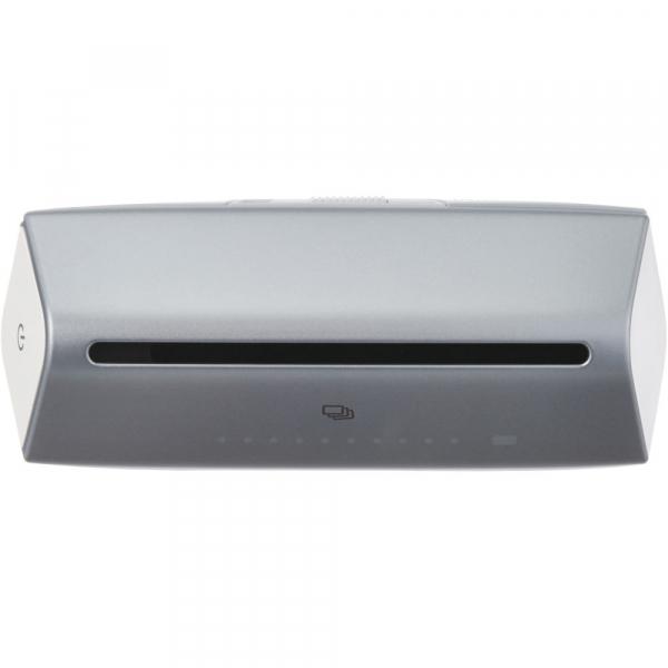 Fujifilm Instax Share SP-2 - imprimanta foto portabila Wi-Fi argintiu (Silver) 7