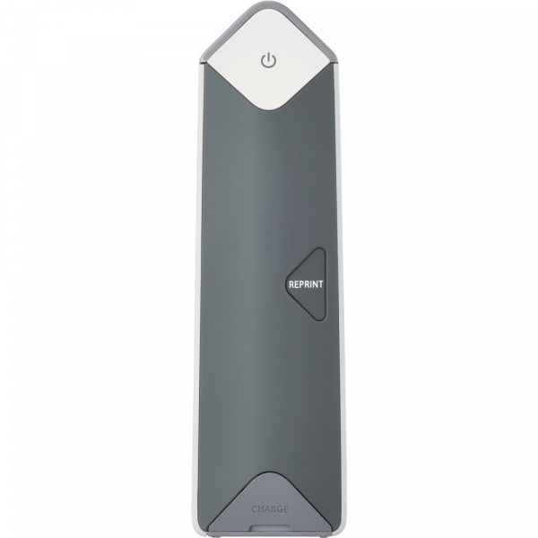 Fujifilm Instax Share SP-2 - imprimanta foto portabila Wi-Fi argintiu (Silver) 6