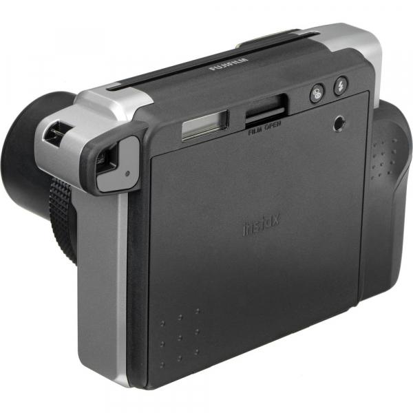 Fujifilm Instax Wide 300 - Aparat Foto Instant Panoramic [1]