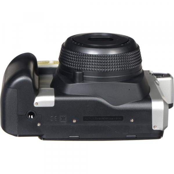 Fujifilm Instax Wide 300 - Aparat Foto Instant Panoramic [2]
