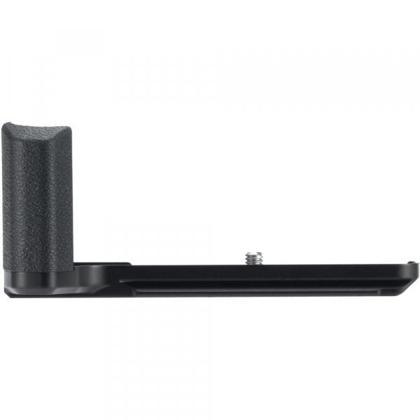 Fujifilm MHG-XT3 - grip pentru Fujifilm X-T3 [0]