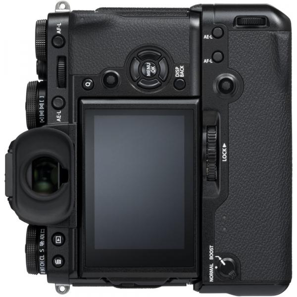 Fujifilm VG-XT3 Vertical Power Booster - Grip pentru X-T3 4