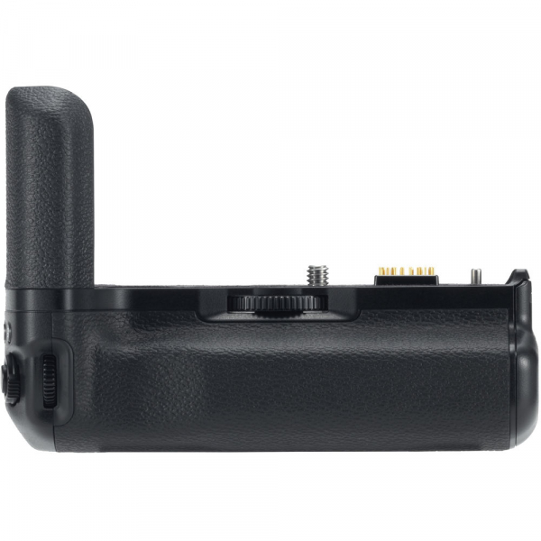 Fujifilm VG-XT3 Vertical Power Booster - Grip pentru X-T3 1
