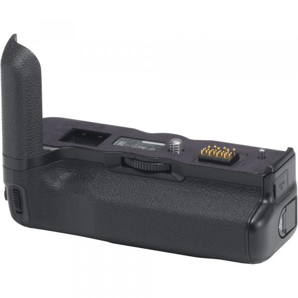 Fujifilm VG-XT3 Vertical Power Booster - Grip pentru X-T3 0