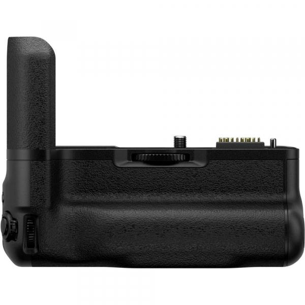 FUJIFILM VG-XT4 Vertical Battery Grip pentru FUJIFILM X-T4 1