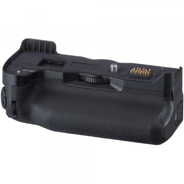 Fujifilm VPB-XH1 Vertical Power Booster - Grip pentru X-H1 0