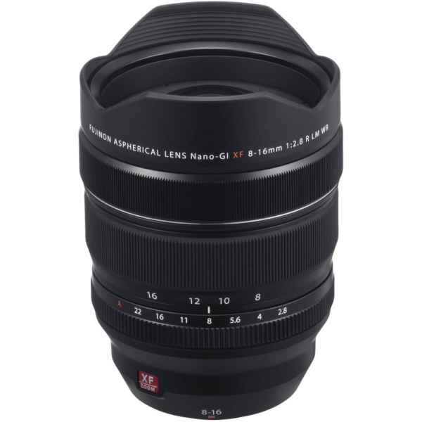 Fujifilm X-T4  +  XF 16-80mm f/4 R OIS WR (black) si  XF 8-16mm f/2.8 R LM WR 2