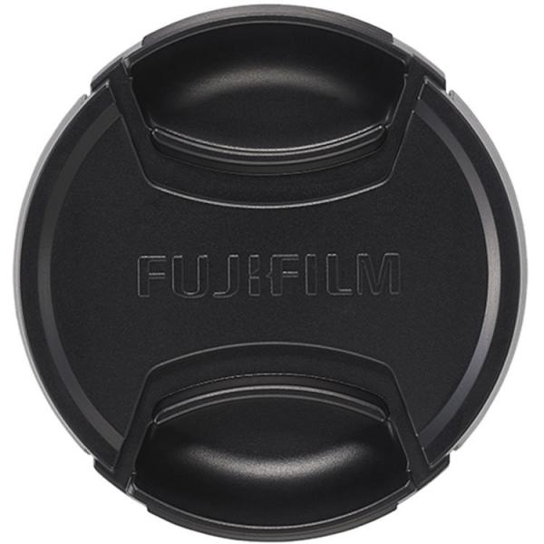 Resigilat: Fujifilm XF 16mm f/2.8 R WR black , obiectiv foto Mirrorless - Resigilat [4]