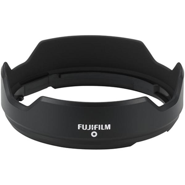 Fujifilm XF 16mm f/2.8 R WR black , obiectiv foto Mirrorless 3