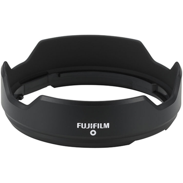 Resigilat: Fujifilm XF 16mm f/2.8 R WR black , obiectiv foto Mirrorless - Resigilat [3]