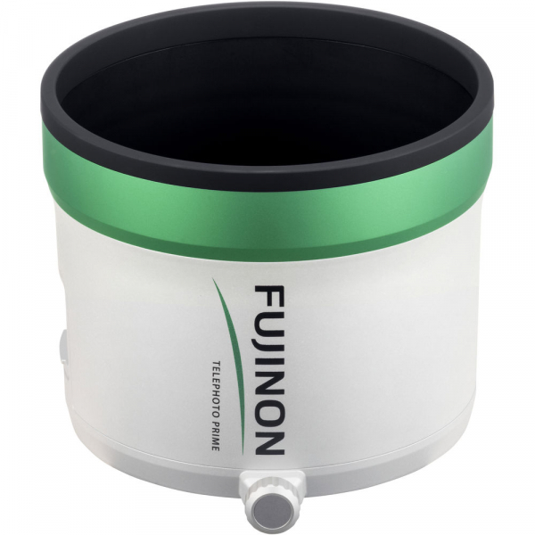 Fujifilm XF 200mm f/2 R LM OIS WR + teleconvertor XF 1.4x TC F2 WR 7