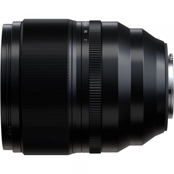 Fujifilm XF 50mm F/1.0 R WR [2]