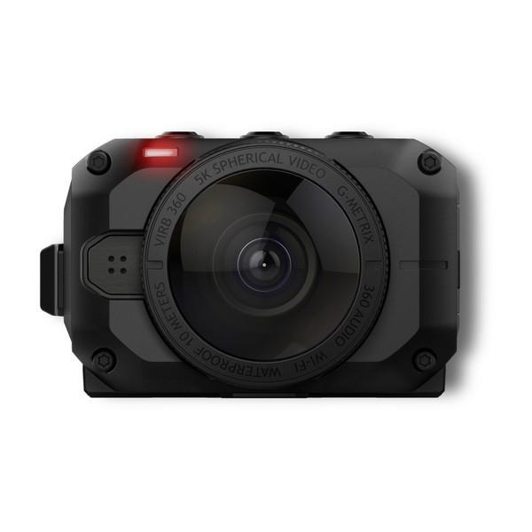 Garmin VIRB 360 - camera 360  2