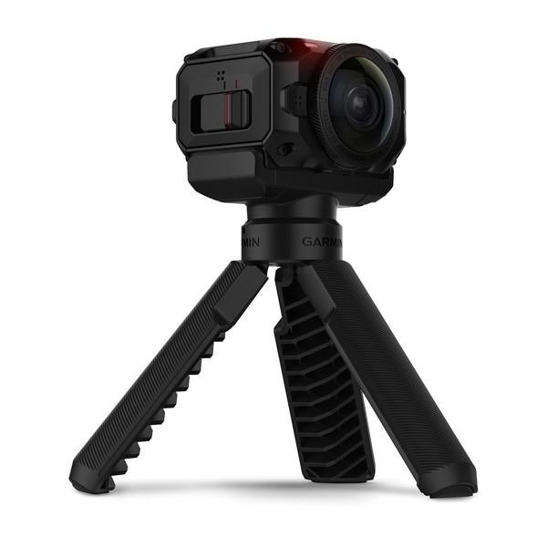 Garmin VIRB 360 - camera 360  4