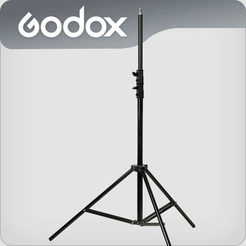 GODOX 304 , stativ aluminiu 2m 0