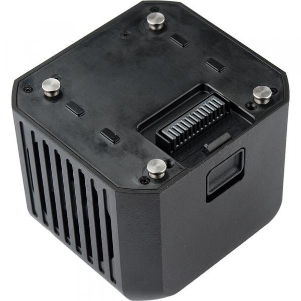 Godox AC26 adaptor alimentare retea pentru bltz-urile AD600Pro 1