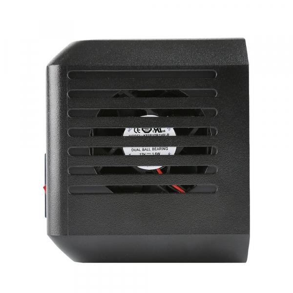 Godox AD-AC adaptor alimentare retea pentru bltz-urile AD600 [3]