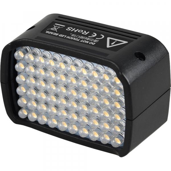 Godox AD-L LED pentru AD200 (cap led) [0]