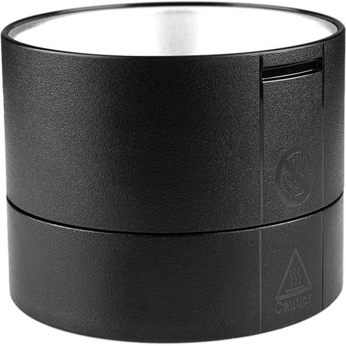 Godox AD-R10 - reflector pentru AD400PRO [1]