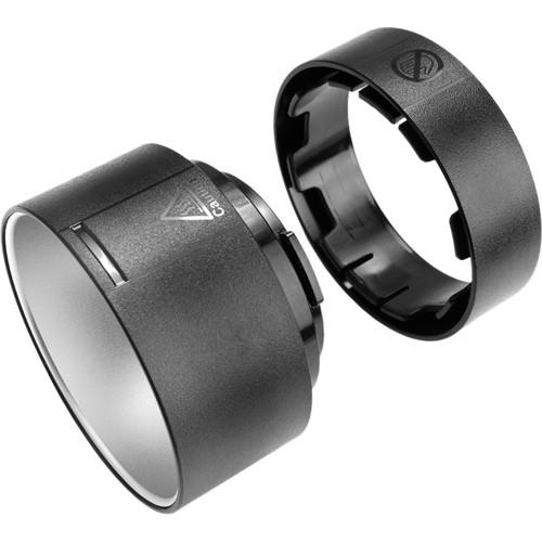 Godox AD-R10 - reflector pentru AD400PRO [0]