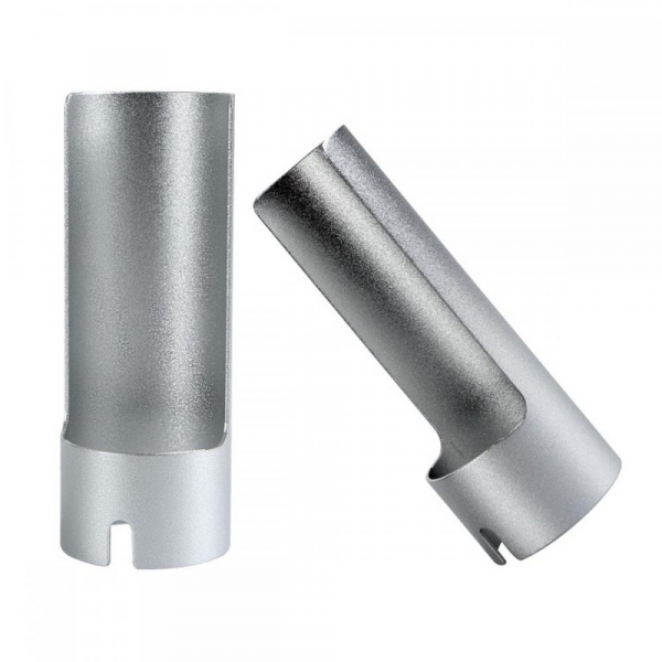 Godox AD-S18 tub metalic protectie pentru lampa blitz  WITSTRO AD180/AD360 1