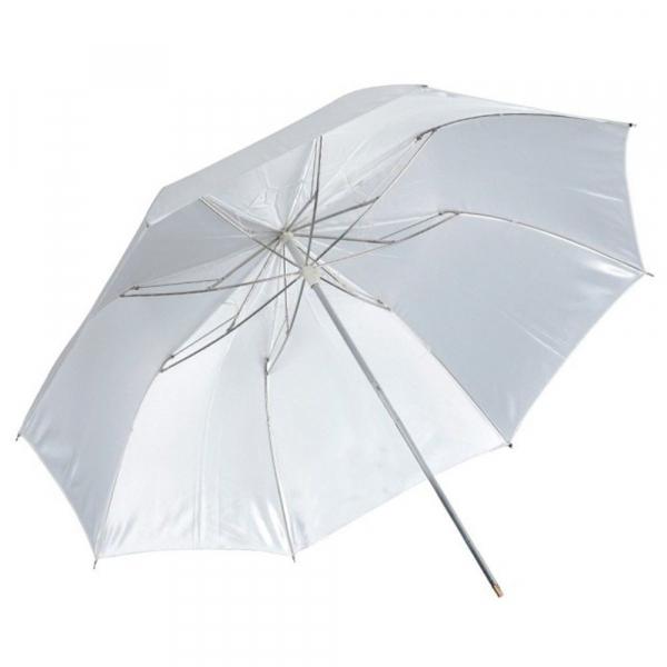 Godox AD-S5 Umbrela Difuzie - 100cm pentru blituri WITSTRO AD-180/AD-360 1