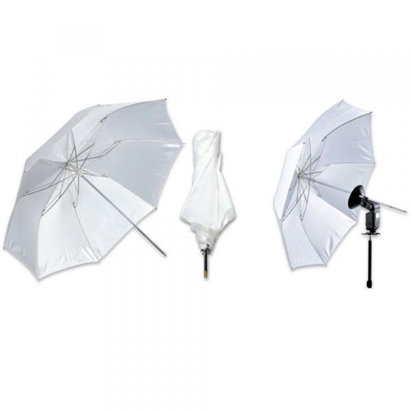 Godox AD-S5 Umbrela Difuzie - 100cm pentru blituri WITSTRO AD-180/AD-360 2
