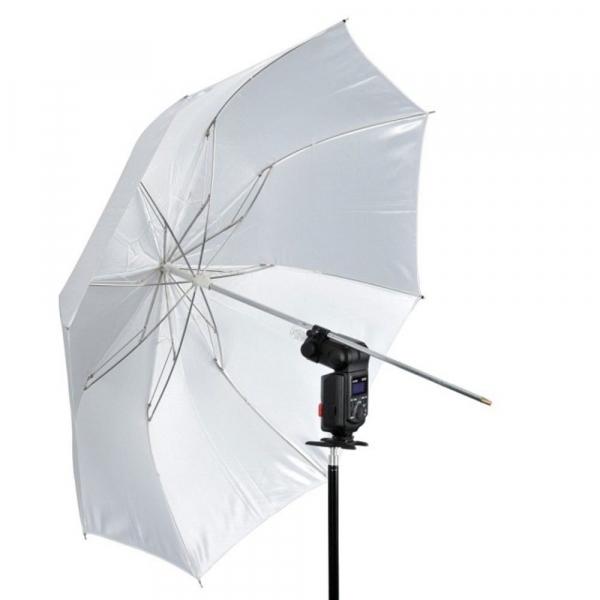 Godox AD-S5 Umbrela Difuzie - 100cm pentru blituri WITSTRO AD-180/AD-360 0