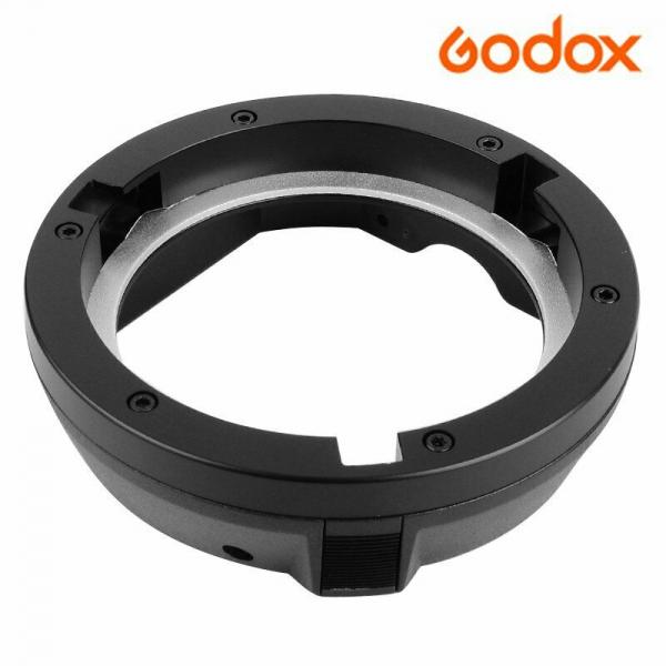 Godox adaptor montura Bowens pentru AD400Pro 0