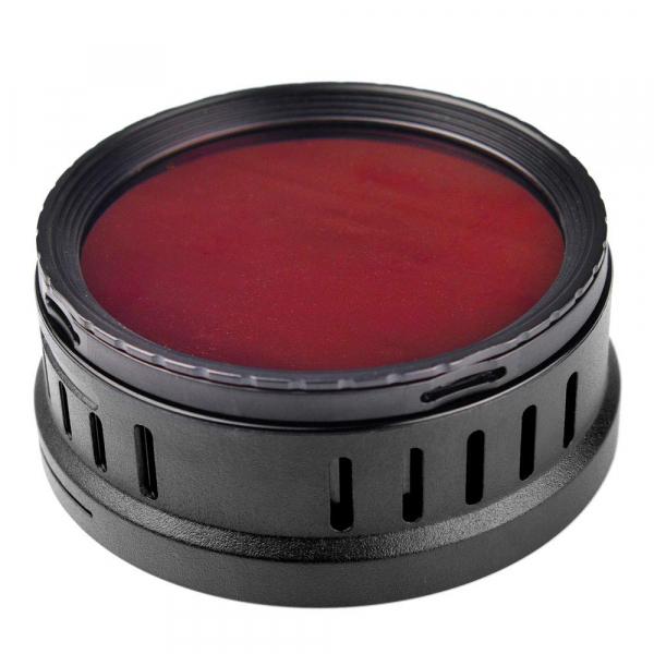 Godox BD-08- Barndoor kit ( Voleti ) pentru AD400PRO [4]