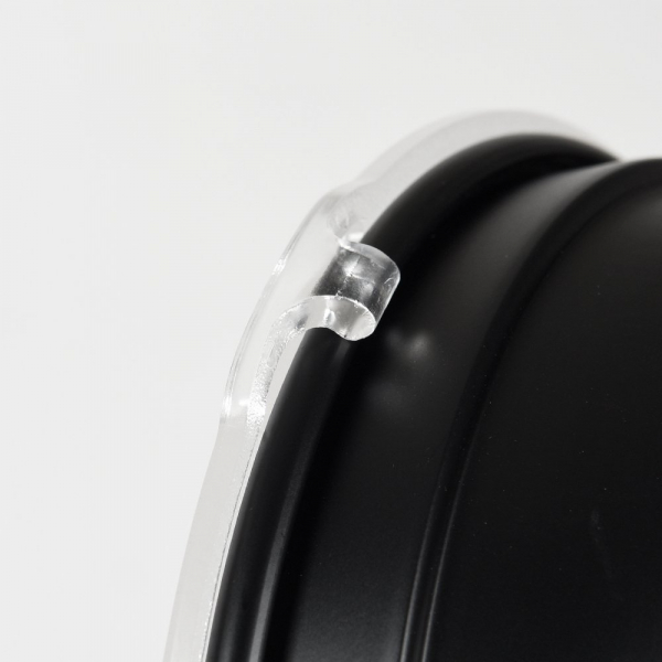 Godox difuzor pentru blitz-urile Godox AD600, AD600B, AD600M, AD600BM - 18cm 1