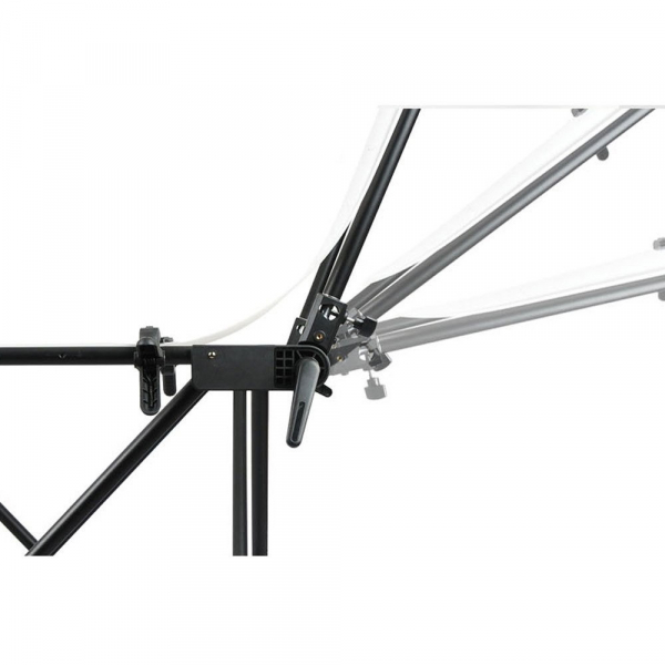 Godox FPT-100X200cm , masa pentru fotografia de produs 5