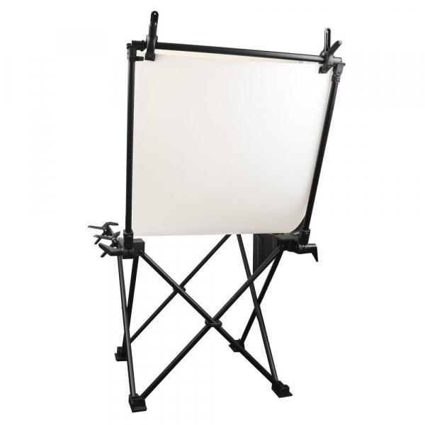 Godox FPT-100X200cm , masa pentru fotografia de produs 2