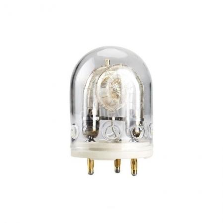 Godox lampa blitz pentru AD600 0