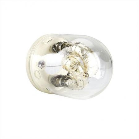 Godox lampa blitz pentru AD600 2