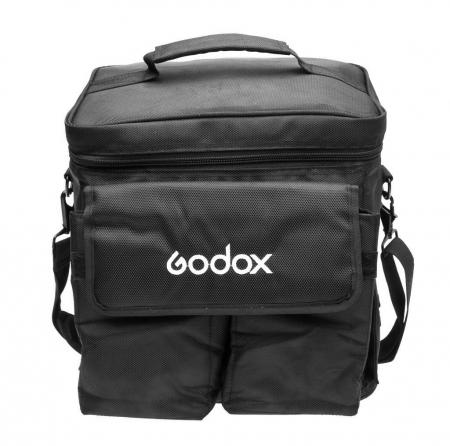 Godox Leadpower LP800X - invertor mobil cu acumulator [5]