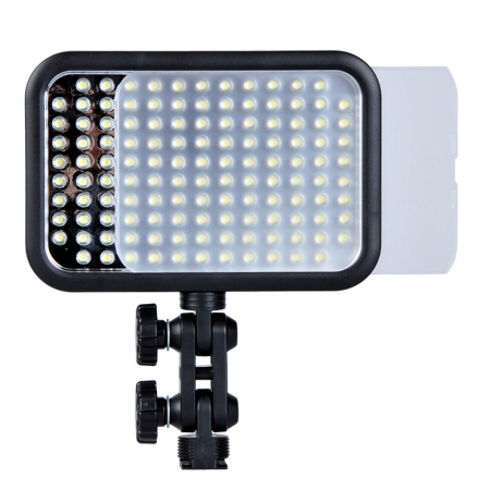 Godox LED126 - lampa video cu 126 LED-uri 1