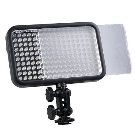 Godox LED170 - lampa video cu 170 LED-uri [1]