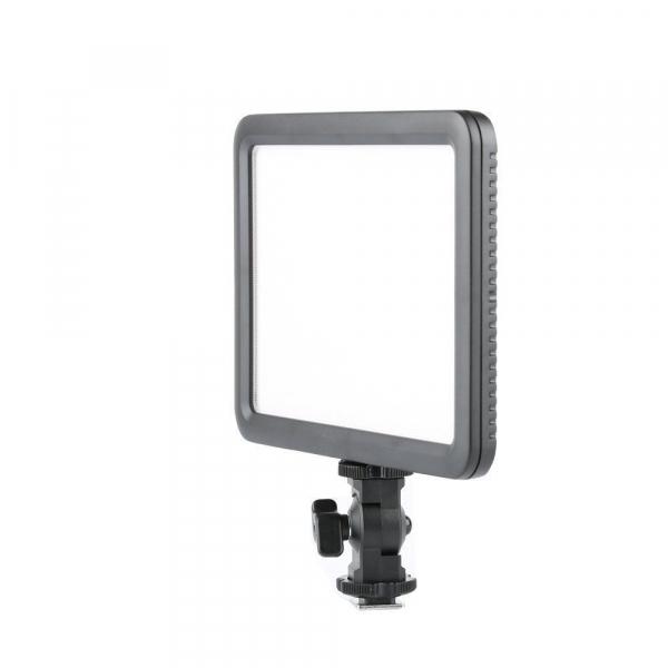Godox LEDP120C - lampa video ultra slim [5]