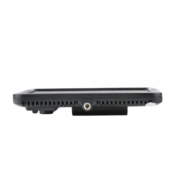 Godox LEDP120C - lampa video ultra slim [4]