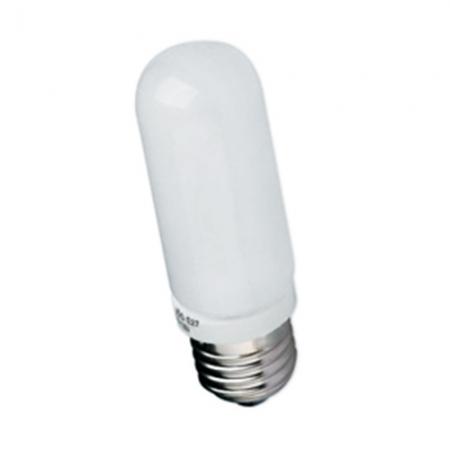 Godox ML10  lampa de modelare 150W [0]