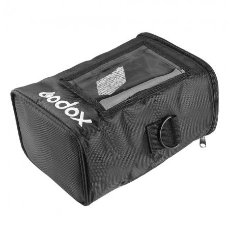 Godox PB-600 - geanta transport pentru AD600 1