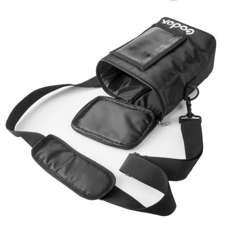 Godox PB-600 - geanta transport pentru AD600 2