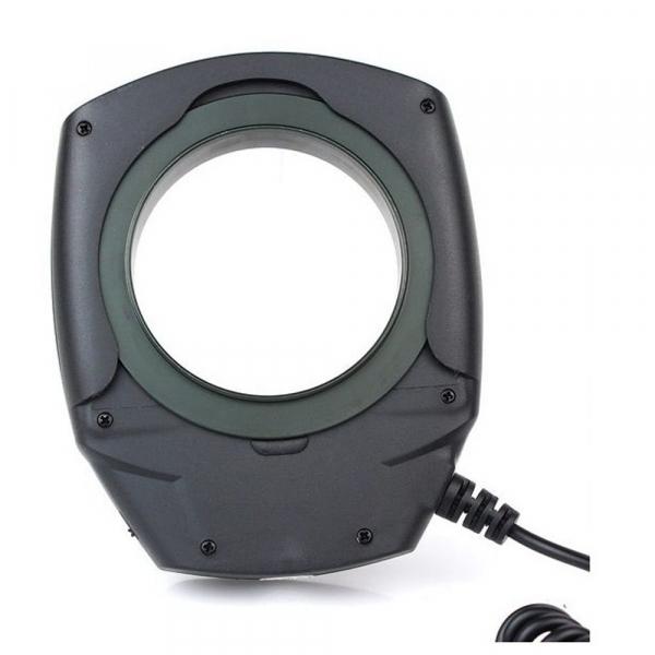 Godox Ring48 Macro Ring Light - lampa circulara macro 48 leduri 2