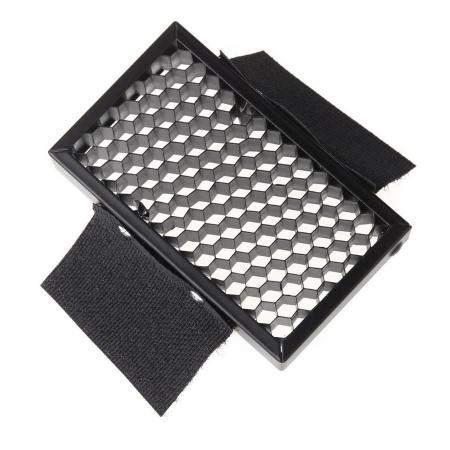 Godox SA-K6 6in1 Speedlite Accessories Kit 4