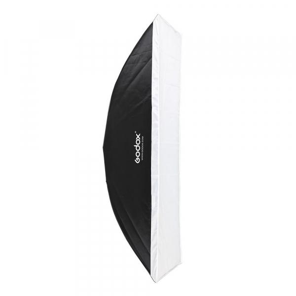 Godox SB-FW 35x160cm , softbox + grid + montura Bowens 2